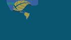 GeoEnvi Logotipo