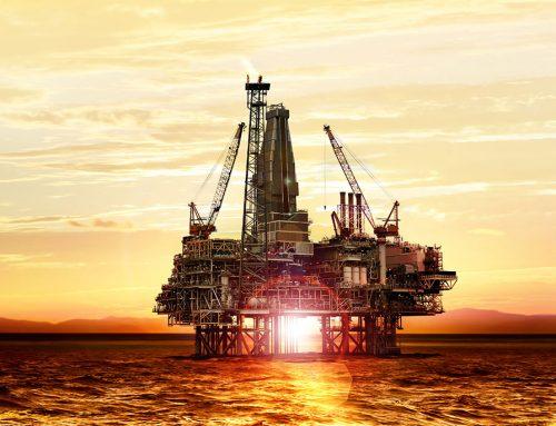 Painel Dinâmico de Produção de Petróleo e Gás Natural é lançado pela ANP